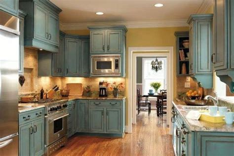 chalk paint colors for kitchen cabinets sloan chalk paint kitchen cabinets home