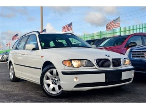2002 Bmw 325i Specs by 2002 Bmw 3 Series 325i Wagon Data Info And Specs
