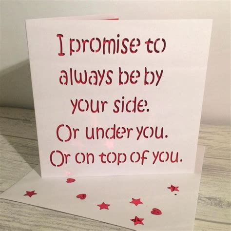 card ideas for husband 17 best ideas about on