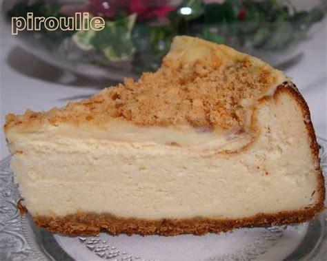 cheesecake napp 233 de cr 232 me fra 238 che 4 et comment remplacer le fromage philadelphia p 226 tisseries