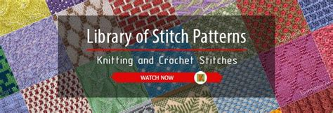 knitting pattern library 1000 images about knit stitches cast on cast on