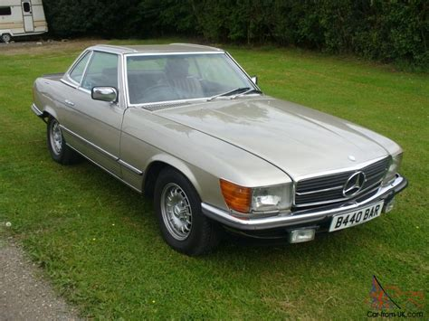 car service manuals pdf 1985 mercedes benz sl class windshield wipe control service manual 1985 mercedes benz sl class factory service manual 1985 mercedes benz sl class