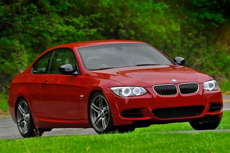 2013 Bmw 3 Series by 2013 Bmw 3 Series 328i Xdrive Market Value What S My Car