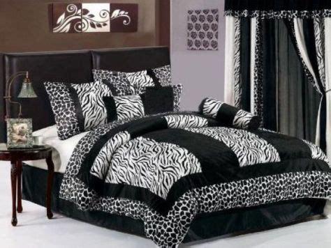 zebra print bedroom furniture bedroom designs black and white zebra print furniture