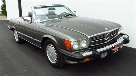 service repair manual free download 1989 mercedes benz e class lane departure warning service manual free full download of 1989 mercedes benz sl class repair manual service
