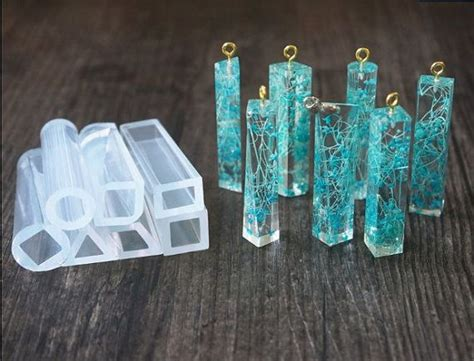 how to make resin jewelry molds the 25 best ideas about resin molds on resin