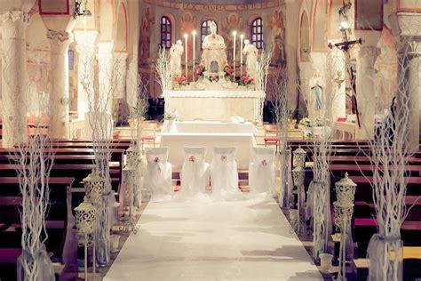 decoracion de iglesias para bodas facil y economica decoracion de iglesias para bodas
