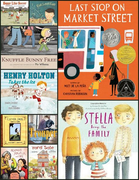 using picture books to teach narrative writing 25 best ideas about writing mentor texts on