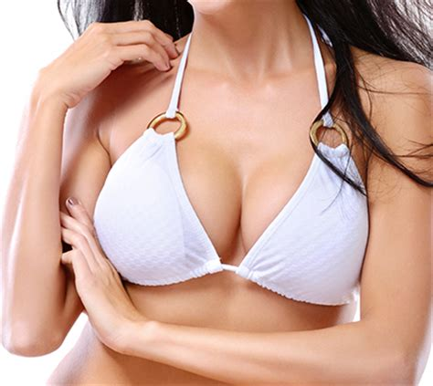 on breast what do i need to about breast augmentation photos