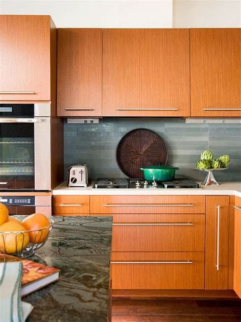 modern hardware for kitchen cabinets ask will my white kitchen be cold killam