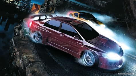 Car Wallpapers Hd 4k Gaming System by Wallpapers Hd 1080p Hd 2013 Hd Pack 3d Hd