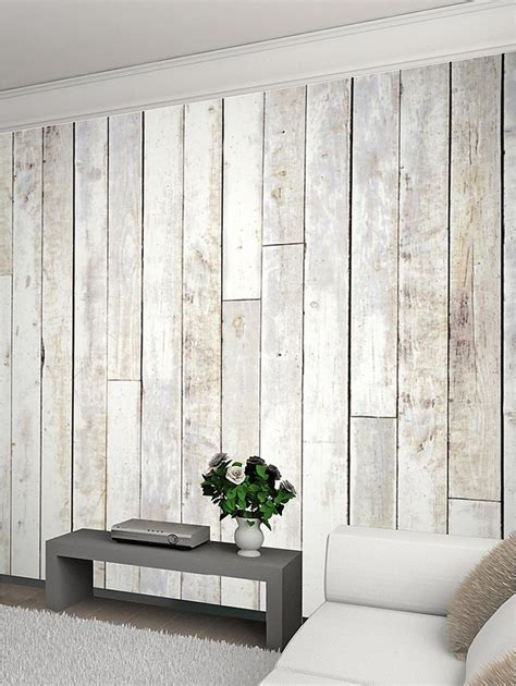 wood walls in house best 25 wood panel walls ideas on wood walls