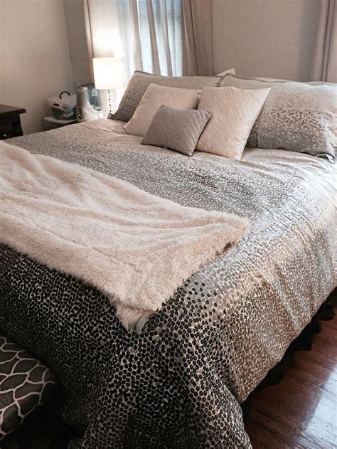 kohls comforters sets comforter sets kohl s 28 images home comforter set