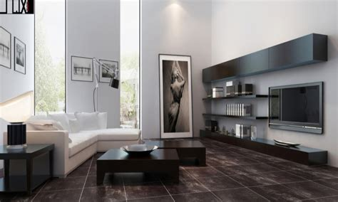 choosing paint colors for living room dining room combo traditional home dining rooms choosing paint color living