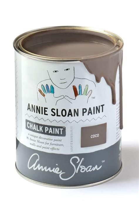 best 25 coco chalk paint ideas on waxing with