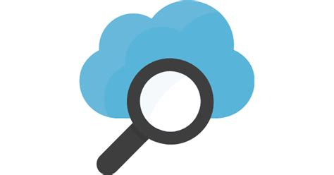 www search azure search managed elastic cloud search service for