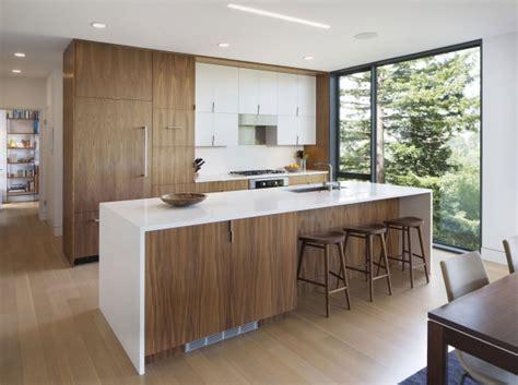 best kitchen design pictures the best kitchen design ideas adorable home