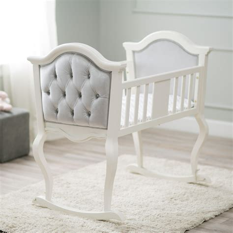 baby cribs and bassinets baby bassinet crib 28 images bebe care wooden baby