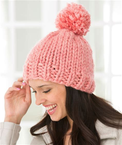 how to knit hat 66 knit hat patterns for the winter allfreeknitting