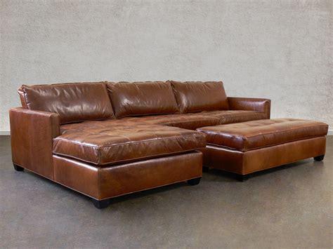arizona leather sofa arizona leather sofa reviews sofa menzilperde net