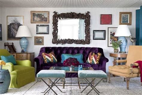 orange and purple decorating ideas living room wonderful dazzling eclectic living room