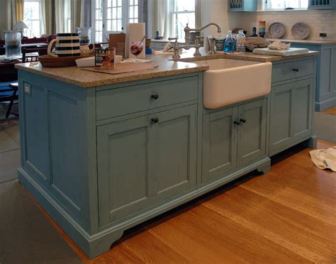 kitchen islands com dorset custom furniture a woodworkers photo journal the