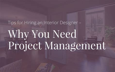how to hire an interior designer hiring an interior designer 28 images benefits of