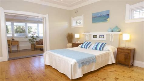 neutral wall colors blue background bedrooms bedroom decorating ideas