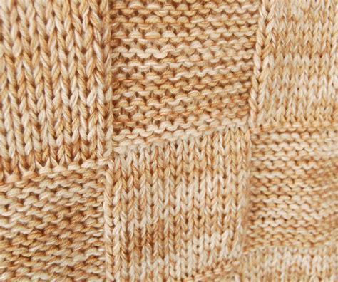 knit a square knits los angeles big square knit custom