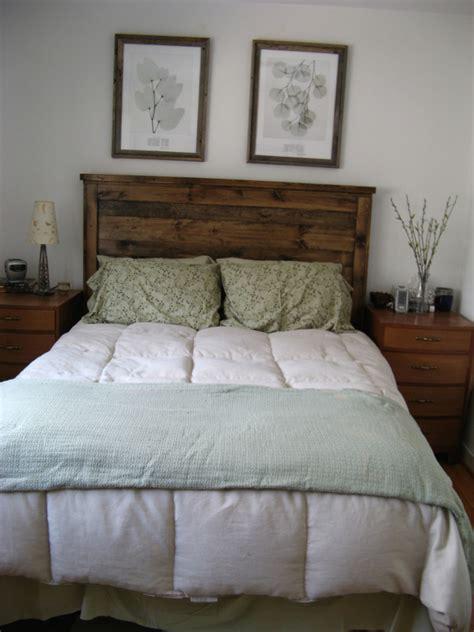 easy bedroom designs bedroom chic easy diy headboards design improving