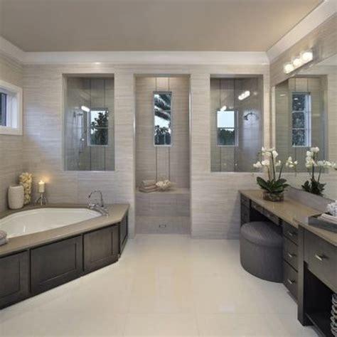 Big Bathrooms Ideas by Large Bathroom Design Ideas Bathroom Designs Best 25