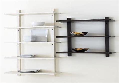 ikea wall mounted bookshelves wall mounted bookcases ikea roselawnlutheran