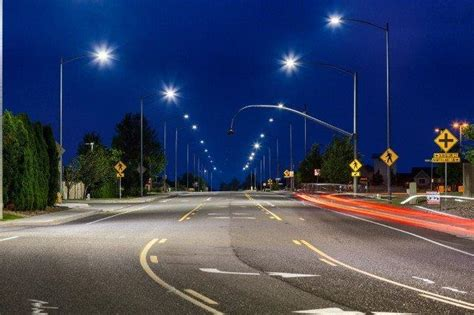 new solar lights not working india to switch all its lights to led in 2 years