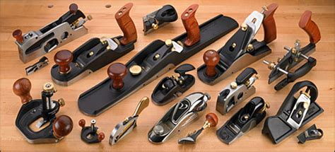 veritas woodworking tools about veritas 174 planes valley tools