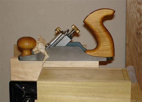 kunz woodworking review kunz plus 3 preliminary review by knockknock