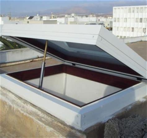 instalar lara techo jmy jacinto mu 241 oz yebenes s l