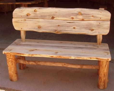 free furniture plans woodworking rustic wood furniture marceladick
