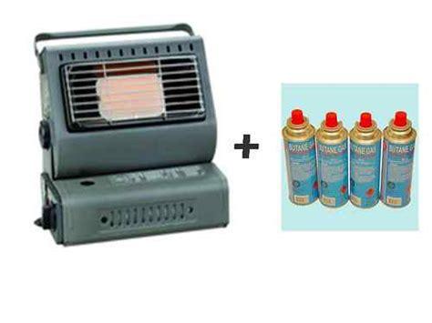 www trafic amenage forum voir le sujet r 233 chaud cartouche sur bouteille de gaz