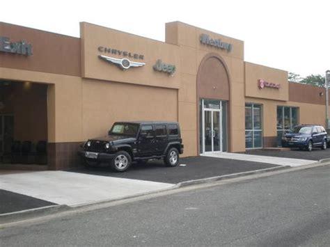 Westbury Chrysler Jeep by Westbury Jeep Chrysler Dodge Ram Car Dealership In Jericho