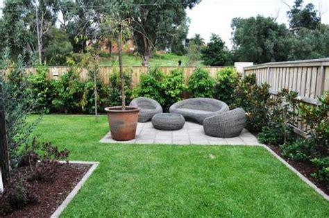 garden idea images garden design ideas get inspired by photos of gardens