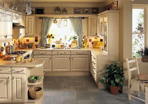 traditional kitchens designs home decor walls traditional kitchen cabinets designs