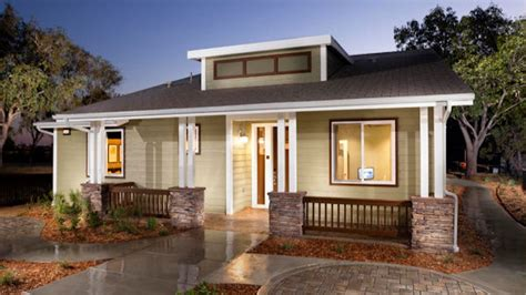 homes inc wins remodeling award abc green home wins best zero net energy home design at pcbc 2013 golden nugget awards