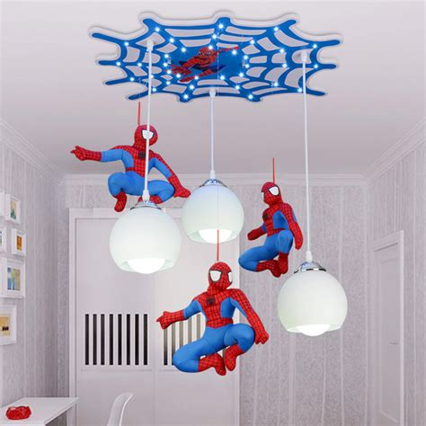 boys bedroom lights popular boys bedroom lights buy cheap boys bedroom lights