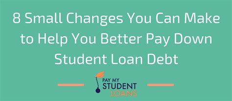 can you make mortgage payments with a credit card 8 small changes you can make to help you better pay
