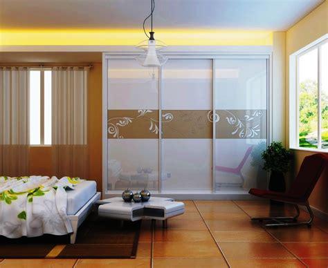 3 door closet sliding doors 20 decorative sliding closet doors with inspiring designs