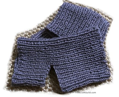 easy knit sock pattern easy socks knitting pattern 2 needles not in the