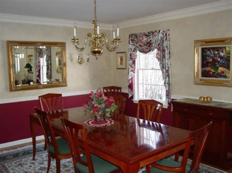 formal dining room paint colors formal dining room paint colors new house ideas