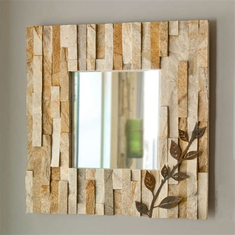 mirror decoration wall decoration decosee