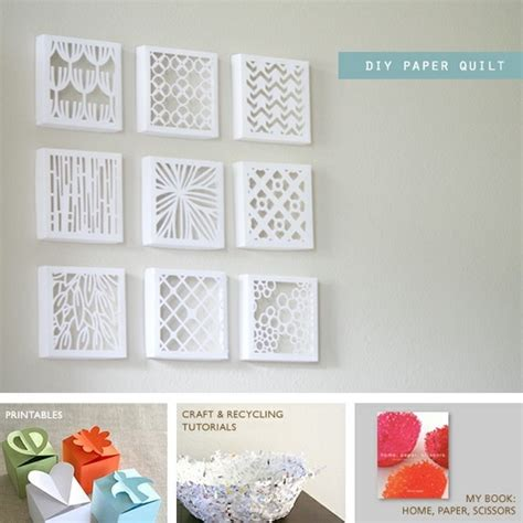 awesome crafts for awesome paper crafts paper ideas