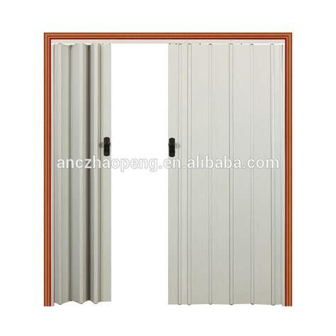 plastic folding doors interior wholesaler accordion doors interior accordion doors